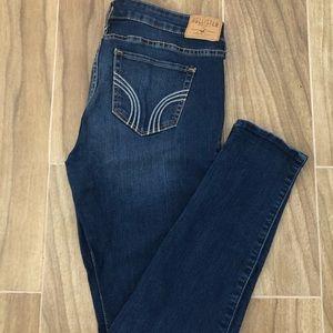 Hollister Jeans for Women